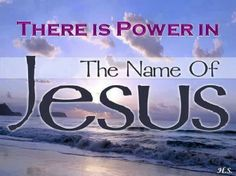 True.. ♥★♡] Romans 10:9 ♥☆♡ www.csnradio.com
