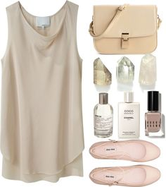 """""""Chaos consumes my mind"""" by vanilladaisies ❤ liked on Polyvore"""
