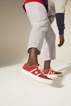 Converse One Star Shoes  Mid   Low Top. Converse bbd9a869f