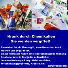 Chemie Gift, Food Packaging, Chemistry, Health, Presents, Gifts