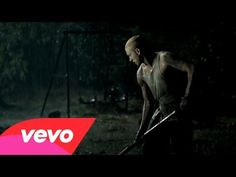 Music video by Eminem performing Cleanin' Out My Closet. (C) 2002 Aftermath Records Best Of Eminem, The Eminem Show, Rap Music, Good Music, Free Music Download Sites, Punchline Rap, Hip Hop Music Videos, Latin Music, Hip Hop Rap