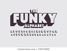 Find Vector Stylized Retro Font Alphabet stock images in HD and millions of other royalty-free stock photos, illustrations and vectors in the Shutterstock collection. Typography Tutorial, Hand Lettering Tutorial, Retro Typography, Retro Font, Handwritten Fonts, Calligraphy Fonts, Script Fonts, Calligraphy Alphabet, Fonte Alphabet