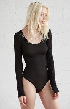 062e2101d9 126 Best Bodysuit images