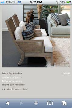 Lisa Kanning Interior Design | Love This Look | Pinterest | Lisa, Turquoise  And Interiors