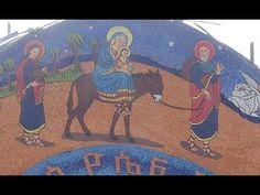 Tome Tsege Sedeteshen Saseb by Liq Dn Tewodrose
