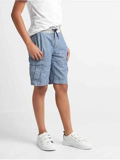 Kids Clothing: Boys Clothing: new arrivals   Gap