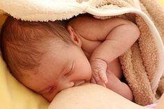 Ako sa pripraviť na pôrod - prakticky II. | Ako sa pripraviť? | Príprava na pôrod | Tehotenstvo.Rodinka.sk