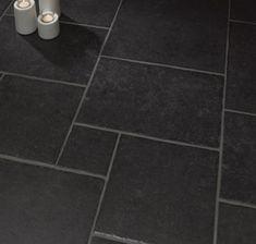 Santorini, Tile Floor, Flooring, Texture, Crafts, Home, Slate, Surface Finish, Manualidades