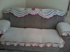 This design is available in crochet coasters Or in any color combination. And this design is also available in bed covers table cloths sofa cushions.blankets and so on Kindly dm for order. Couch Covers, Cushion Covers, Cushions On Sofa, Bed Pillows, Dorm Chairs, Crochet Home Decor, Afghan Crochet Patterns, Bed Spreads, Slipcovers
