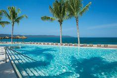 Secrets Vallarta Bay | Wish I was here right now!!