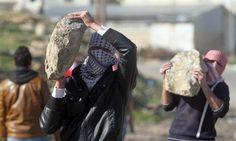Netanyahu: AP y Turquía son responsables de la tensión en Jerusalem