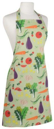 sassy turtles vendor apron with bib, womens plus sizes, great for