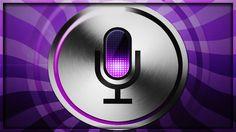 Siri Singing on Call of Duty! Siri COD Trolling