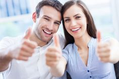 Cash Till Payday Loans- Now Wait Is Over Get Funds Prior To Payday