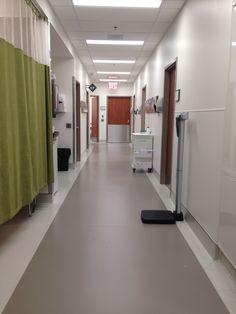 MedSurg Clinic - Toronto