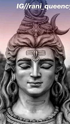 Aghori Shiva, Rudra Shiva, Mahakal Shiva, Photos Of Lord Shiva, Lord Shiva Hd Images, Lord Ganesha Paintings, Lord Shiva Painting, Lord Shiva Hd Wallpaper, Lord Krishna Wallpapers