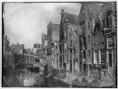 Amsterdam, 1857