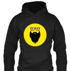 Hoodies, Sweatshirts, Store, Stuff To Buy, Link, Fashion, Moda, Fashion Styles, Larger