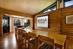 """Search for """"Bodega ridge"""" Vancouver Food, Island Food, Perfect Place, Islands, Magazine, Foods, Places, Table, Furniture"""