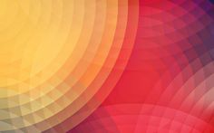 Colored Circles Pattern Photograph: http://www.wallpaperspub.net/pre-colored-circles-pattern-3533.htm #Pattern #Patternwallpapers #Patternphotos #ColoredCircles