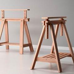 adjustable children's wooden desk - Поиск в Google