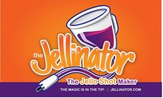 21 fantastic jello shot recipes for any occasion. Check out the recipes and a gallery of jello shot images at the bottom of the page.