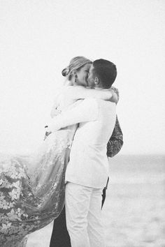 a sweet first kiss  Photography By http://dnaphotographers.com