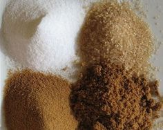 Dr. Oz unveils diet to kick sugar addiction, boost weight loss: Sugar is a drug