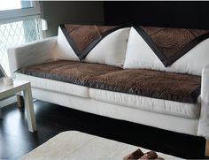 sofa covers for leather city compact corner chaise 119 best better couch images account suspended coverssectional