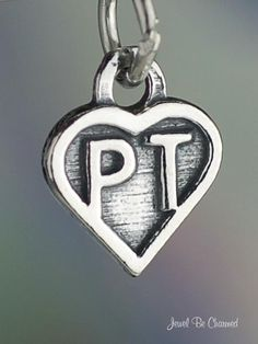 Hey, I found this really awesome Etsy listing at http://www.etsy.com/listing/98893957/physical-therapist-or-personal-trainer