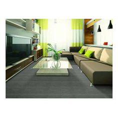1000 Images About Dark Gray Carpet On Pinterest Dark Carpet Carpets And Carpet Flooring
