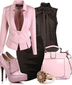 Look stylish in pink colored floral attire with pink shoes. See the innovative collection of pink footwear here for that classy monochromatic look. Classy Outfits, Chic Outfits, Fashion Outfits, Womens Fashion, Pink Outfits, Summer Outfits, Black Outfits, Woman Outfits, Ladies Fashion