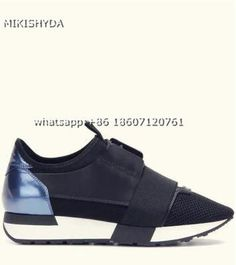4f21f21f00 Lace Up Low Top Slip-on Men Trainers flats Casual Breathable Mesh Outdoor  Leather Shoes