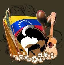 Tradiciones venezolanas