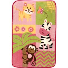 44 Best Baby Blankets And Pillows Images Baby New Baby