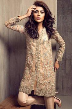 Elan Couture Must-Have Roupas Indianas, Moda Étnica, Roupas Arabes, Roupa De 84717cddf17e