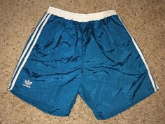 14 Best Shorts images in 2019 | Sport shorts, Adidas retro