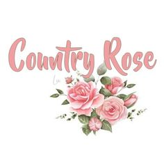 Rose Petals, Passion For Fashion, Country Rose, Color Themes, Cottage, Cottages, Cabin, Cabins