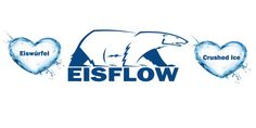 Eisflow Eiswürfel Berlin Lieferservice Crushed-ice Lieferdienst