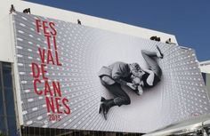 Slovenský film OUT sa predstaví na festivale v Cannes - Kultúra - TERAZ.sk