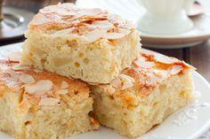 Best Chicken Coop, Chicken Feed, Healthy Diet Plans, Rice Krispie Treats, No Bake Cake, Cornbread, Vanilla Cake, Bakery, Deserts