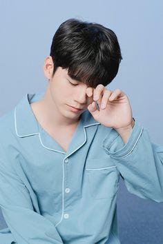 K Pop, Ong Seung Woo, Hd Love, Produce 101 Season 2, Incheon, Seong, Korean Singer, Planer, Idol