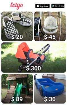 edfcf1712e9  letgo: Buy & Sell Used Stuff
