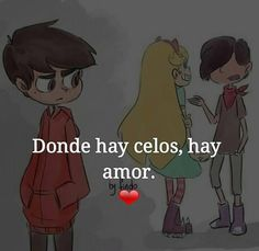 Starco, Cool Pictures, Inspirational Quotes, Marvel, Letters, Fantasy, Tattoo, Love, Feelings