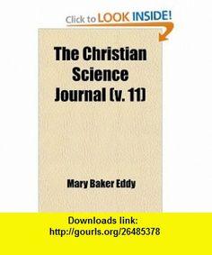 christian practice log articles