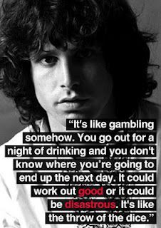 #jimmorrison #quotes
