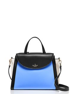 cobble hill adrien - Kate Spade New York