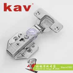 Special 165 Degree Soft Close Hinges Cabinets Hardware Hydraulic Cool Kitchen Cabinet Soft Close Design Inspiration