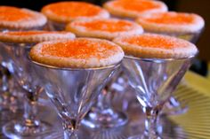 Sugar cookies Rustic Barn, Sugar Cookies, Farms, Peach, Candy, Food, Homesteads, Essen, Peaches