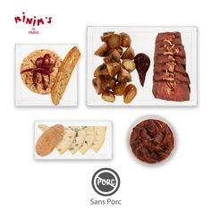 Collection 2016-2017.   Menu C8 - Pavé de rumsteak aux oignons frits - 27,50€ HT.
